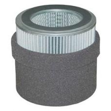 Solberg 245p Filter