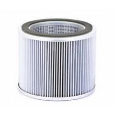 Solberg 275p Filter