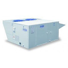 Aaon Air Conditioners/Combination Units