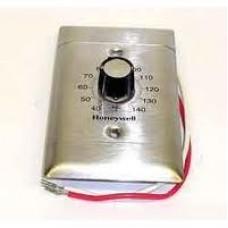 Manual Potentiometer For Damper Motors