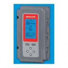Honeywell Humidistat Control (1 Stage Solid State)