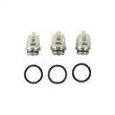 Valve Kit for Cat 310, 340, 350 Pump (Buna)
