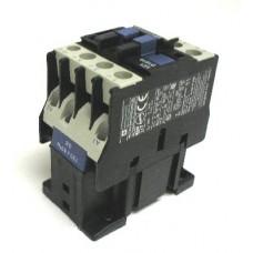 Telemechanique Contactor for Pump Motor Starter