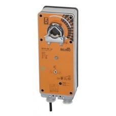 Belimo AF24SR Motor Actuator