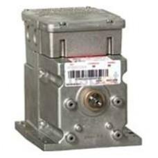 Modutrol Damper Motor 220/1/50
