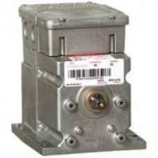 Modutrol IV Backdraft Damper Motor 24VAC  50/60 Hz.