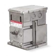 Reznor Damper Motor for Use With Potentiometer