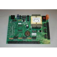 Flex Series I/O Board 120/220 VAC