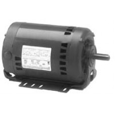 1-1/2 HP Blower Motor  RF6 Thru RF14