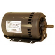2 HP Blower Motor for RF-16