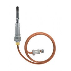 36(in) Lead Lgth. Thermocouple, Universal Replacement Pilot