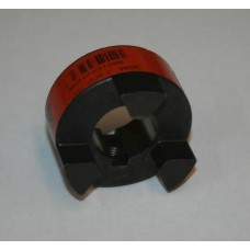 1(in.) Bore Coupling Hub for Grinder/Separator