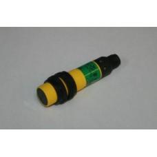 18MM L R (300MM@1.4 Beam Width) QD Sensor