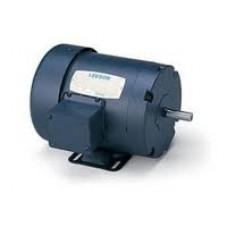 3/4 HP, 230/3/60, 1SPD, Fan Motor 1725 RPM, 56 FR