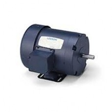 1 HP, 230/3/60, 1 SPD, Fan Motor 1725 RPM, 56 FR