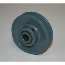 3-1/2x5/8 (in.) Motor Pulley for 8600