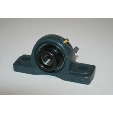 1 (in.) Heavy Duty Pillow Block Bearing for Series II