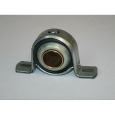 1 (in.) Pillow Block Bearing for CS/CD 75/85