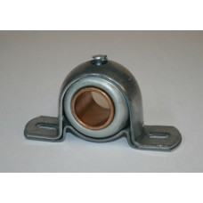 1-3/16 (in.) Pillow Block Bearing for Series III