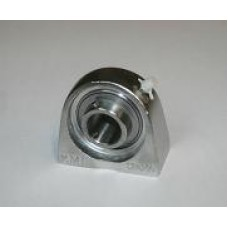 1-1/4 (in.) Stainless Steel Tap Base Bearing