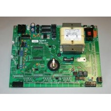 Titan Series I/O Board 120/220