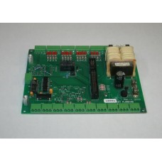 UC1000 Unitary Controller Output Board 220V