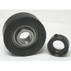3/4x1-1/2 (in.) Sleeve Bearing for RF-4