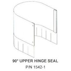 Standard Upper Hinge Seal