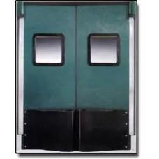 Chase Durus Doors