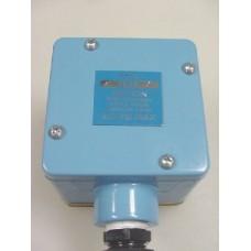 Warrick Series 3 Multiprobe Electrode
