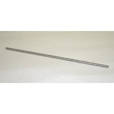 1 Ft. Stainless Steel Probe