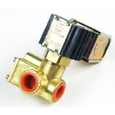 120V Solenoid for Fogger