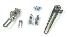 Damper Linkage Kit (1 damper arm, 2 ball joint, 1 motor arm)