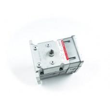 24V Mod. Damper Motor (90-160 Degree Stroke, 120-240 Sec.)