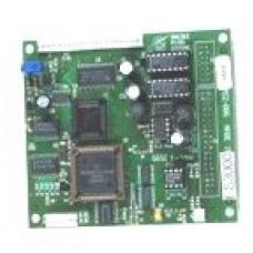 Evolution Series Microprocessor