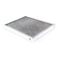 EZ Kleen Fresh/Return/Coil Filters
