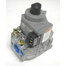Gas Valve, 24 VAC 1/2 (in.)  L.P. 3 Wire