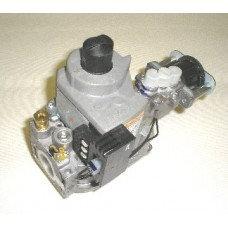 Gas Valve 2 Stage, 3/4 (in.) Nat.