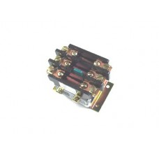 Relay, Overload for Blower Motor, Furnas, w/o Heaters