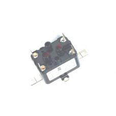 Relay, RBM Blower Control, 24 VAC Coil, SPNO