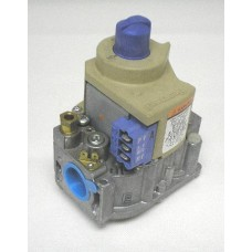 Gas Valve, 24 VAC, 1/2 (in.), L.P. 3-Wire (Replacement Kit)