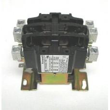 3 Pole Contactor 24V