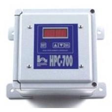 Enclosure for HPC300, HPC400, HPC700, HPC850, HPC875 & HPC895