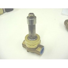 3/8 (in.) HP N/C Valve (Body Only)