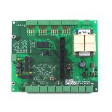 IC2000 Incubator Controller Output Board 120V