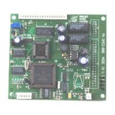 IC2000 Incubator Controller Microprocessor
