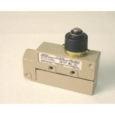 SPDT Pin Plunger Limit Switch for Grinder