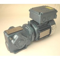 CC1500 Drive, 3/4 HP,208/360, 8.0 Ratio,3/4(in),H4,M2,CB270