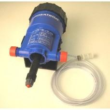 Dosatron Proportional Liquid Dispenser