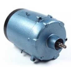 120V Variable Speed Motor for 4E30 Multifan (Q Style)
